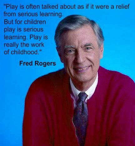 IMAGE(http://life-lenses.com/wp-content/uploads/2012/08/Fred-Rogers.png)